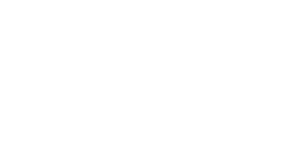 User Experience design and development for tourism tropical north queensland
