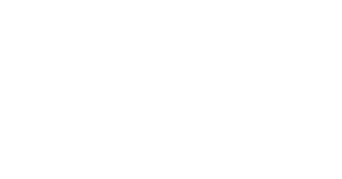 User Experience design for Aurizon